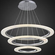 Led Pendant Lights Led Pendant Light Fixtures Led Light Design Led Hanging