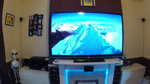 jamo 5 1 home theater system home theater setup 6 1 pioneer u0026 jamo youtube