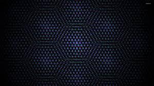 diamond pattern iphone wallpaper ipod wallpaper hd free download