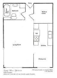 dorm room floor plans amazing ucla housing meal plan gallery best image engine