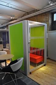 support t hone portable bureau 31 best office workstation pod ideas images on design