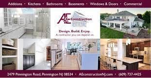 home hardware design ewing nj a u0026e construction u0027s blog hardie siding design your house