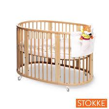 stokke crib accessories baby crib design inspiration