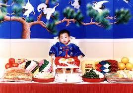 korean birthday korean birthday celebrations hostelsclub