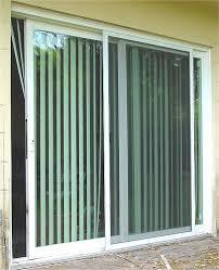 paxtonlocksmithing com blog sliding glass patio door security