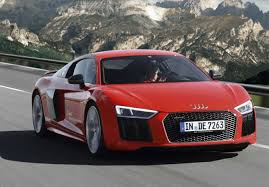audi sports car myaudiworld