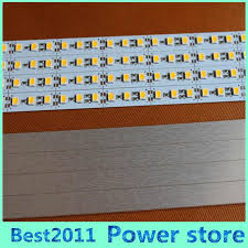 Led Lights For Cabinets Best Led Lights For Display Cabinets To Buy Buy New Led Lights