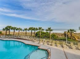 south shore villas luxury oceanfront 3 bedroom condo north myrtle property image 12 south shore villas luxury oceanfront 3 bedroom condo