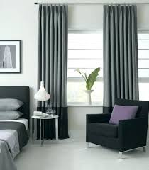 Curtains At Home Goods Modern Curtains For Bedroom Window Curtains Bedroom Home Goods