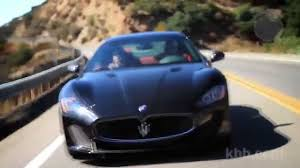 convertible maserati price 2012 maserati granturismo mc and convertible sport review kelley