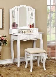 Bedroom Vanities Ikea Furniture Pier One Mirrors Makeup Vanity Bed Bath And Beyond