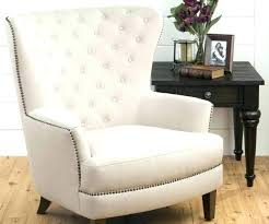white wing chair slipcover wing chair slipcover white wing chair slipcover by the slipcover