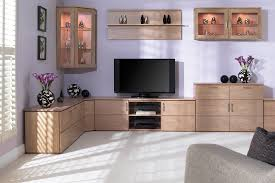 Livingroom Storage by Living Room Storage Cabinets With Doors Amazing Home Design