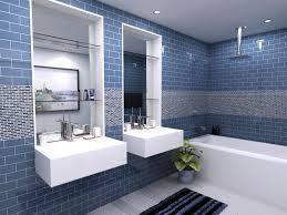 bathroom shower niche ideas 100 bathroom subway tile designs best 25 shower niche ideas