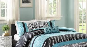 Plaid Bedding Set Living Room Queen Bed Set Amazon Stunning Queen Size Bedding