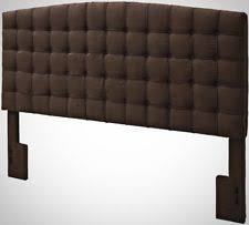 Upholstered Headboard King Upholstered Headboard King Ebay