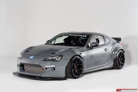 frs custom custom scion fr s sema 7 images scion announcing four modified
