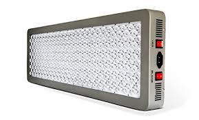 is full spectrum lighting safe best full spectrum led grow lights reviews in 2018 for your indoor