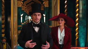 oz the great and powerful wicked witch costume oz the great and powerful 2013 leather compilation hd 1080p