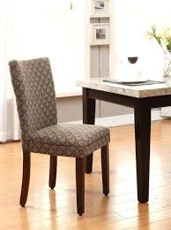 Damask Dining Room Chair Covers Black Damask Dining Chair Covers Chair Covers Ideas