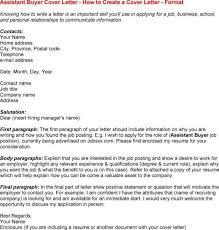 Resume For Buyer Position Sample Buyer Resume L Starengineering
