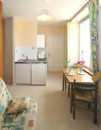 chambre d h e insolite chambres d hotes en vendée vendeens com les gites hotels et