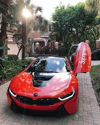 bmw i8 slammed i8 instacars bmw cargram on instagram