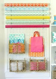 storage for wrapping paper dihuniversity