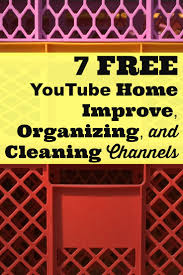 best 20 youtube home ideas on pinterest youtube to youtube on