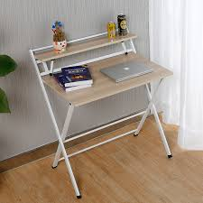 Modern School Desk Popular Modern School Desk Greenville Home Trend Build Modern
