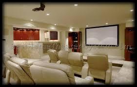 home theater interior design home theater interior design modern home theater interior design 9