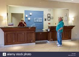 holiday inn express front desk agent job description motel desk ivedi preceptiv co