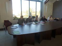 ardennes bureau fédération formation du bureau saison 2017 fédération des