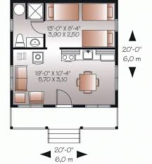 beautiful ideas under 400 sq ft house plans 3 country plan with