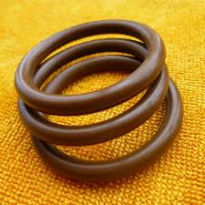 ball rubber rings images O ring seals rubber o rings rubber seals rubber balls plastic jpg