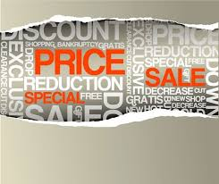 sale free vector 1 888 free vector for commercial use