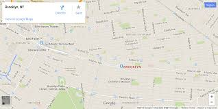 magento how to change map location template help