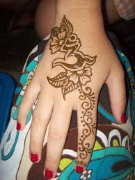 henna tattoos browart23 com