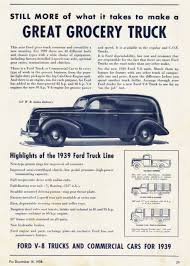 Vintage Ford Truck Seats - directory index ford trucks 1939