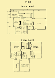 farm house floor plans farmhouse house plans for popular country style home