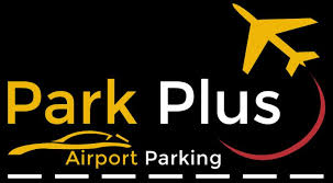 jfk airport parking coupons u0026 promo codes