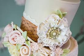karen davies cakes u2013 cake decorating moulds