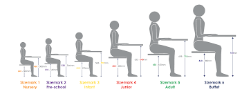 simple office furniture dimensions guide remodel interior planning