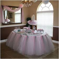 tutu chair covers baby shower chair covers reviews pretty picture waves