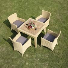 Outdoor Furniture Suppliers South Africa Wholesale Rattan Wicker Furniture Wholesale Rattan Wicker