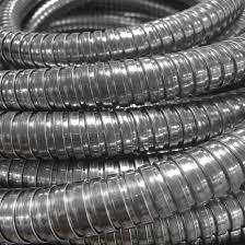 metal garden hose daily star