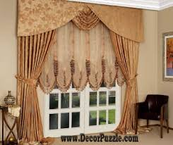 Draperies For French Doors Best 20 French Country Curtains And Blinds For Door And Windows