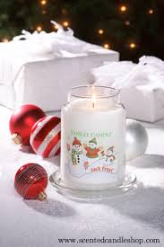 17 best yankee candle images on pinterest yankee candles
