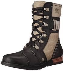 sorel womens boots canada sorel s major boot sorel amazon ca shoes