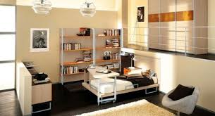 Small Boys Bedroom - 40 teenage boys room designs we love